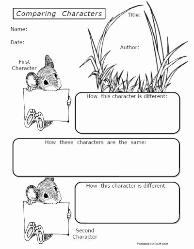 Kindergarten Book Report Template New Kindergarten Book Report Worksheet