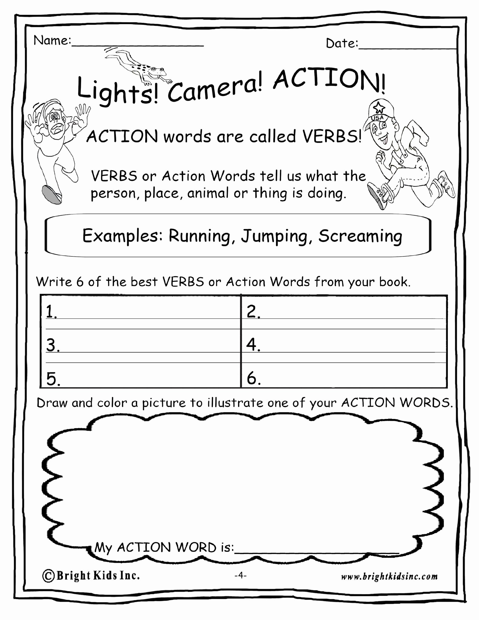 Kindergarten Book Report Template Unique Book Report Sheets for Kindergarten Writinggroup361 Web