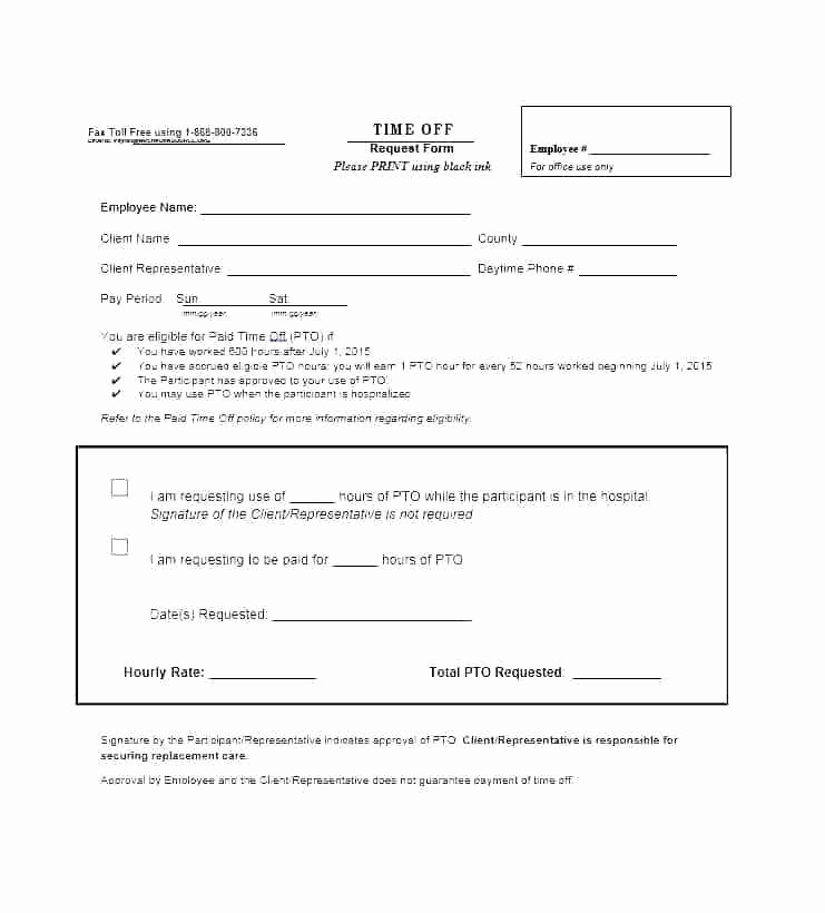 Lab Requisition form Template Awesome Purchase Request form Template Word Lab Requisition