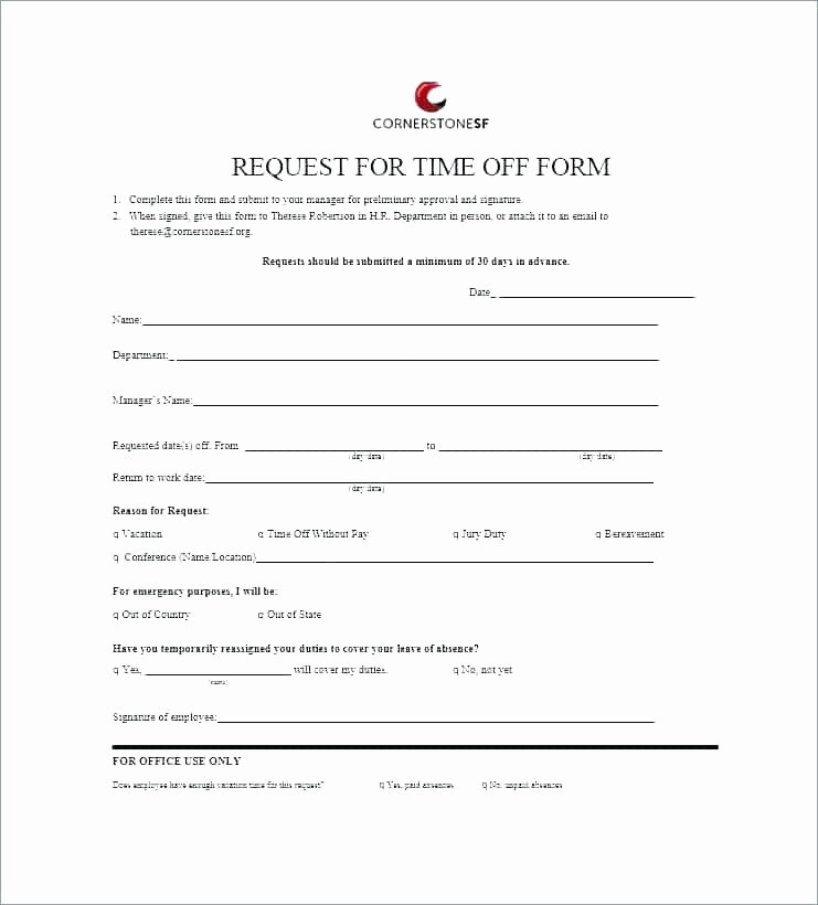 Lab Requisition form Template Best Of Lab Requisition form Template – Updrill
