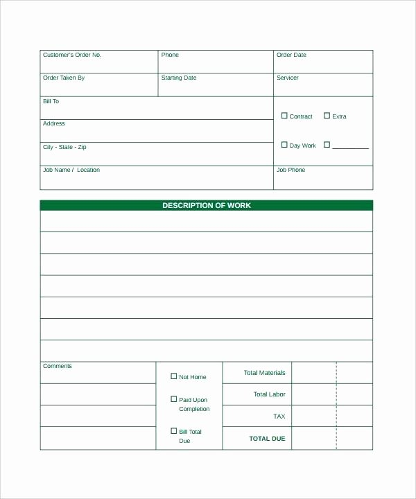 Lab Requisition form Template Fresh Lab Requisition form Template – Updrill