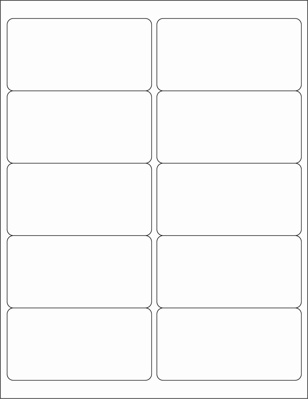 Labels Template for Pages Awesome Avery Label Sheet Template