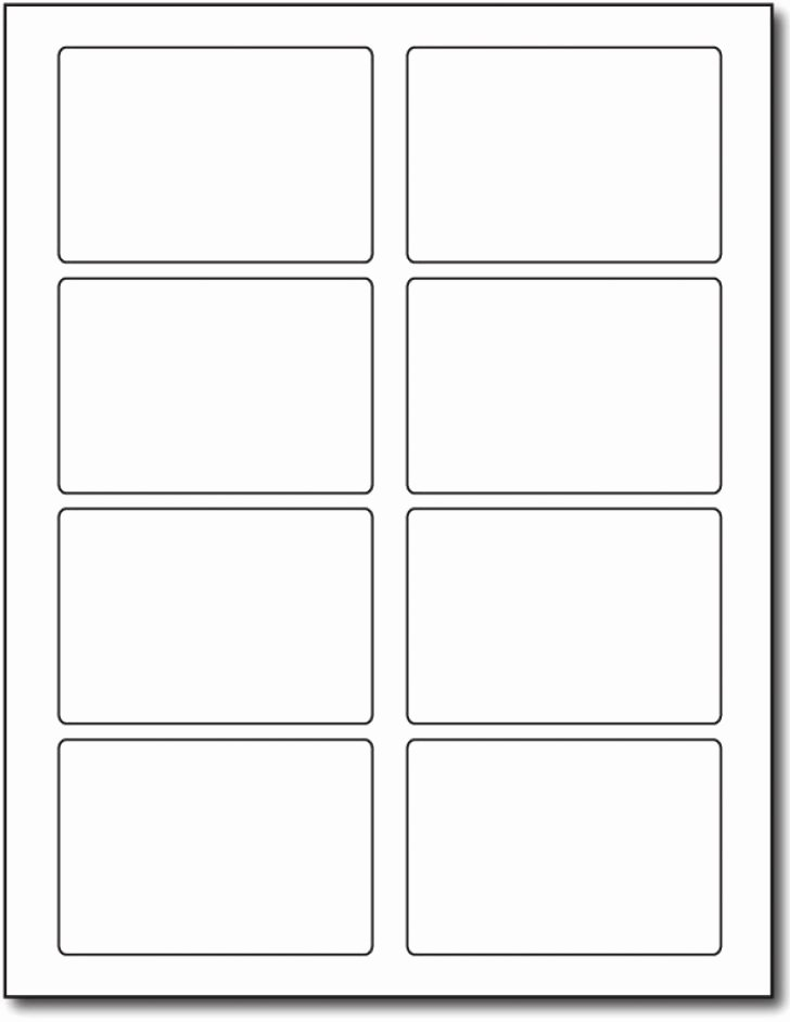 Labels Template for Pages Awesome Electrical Panel Label Template