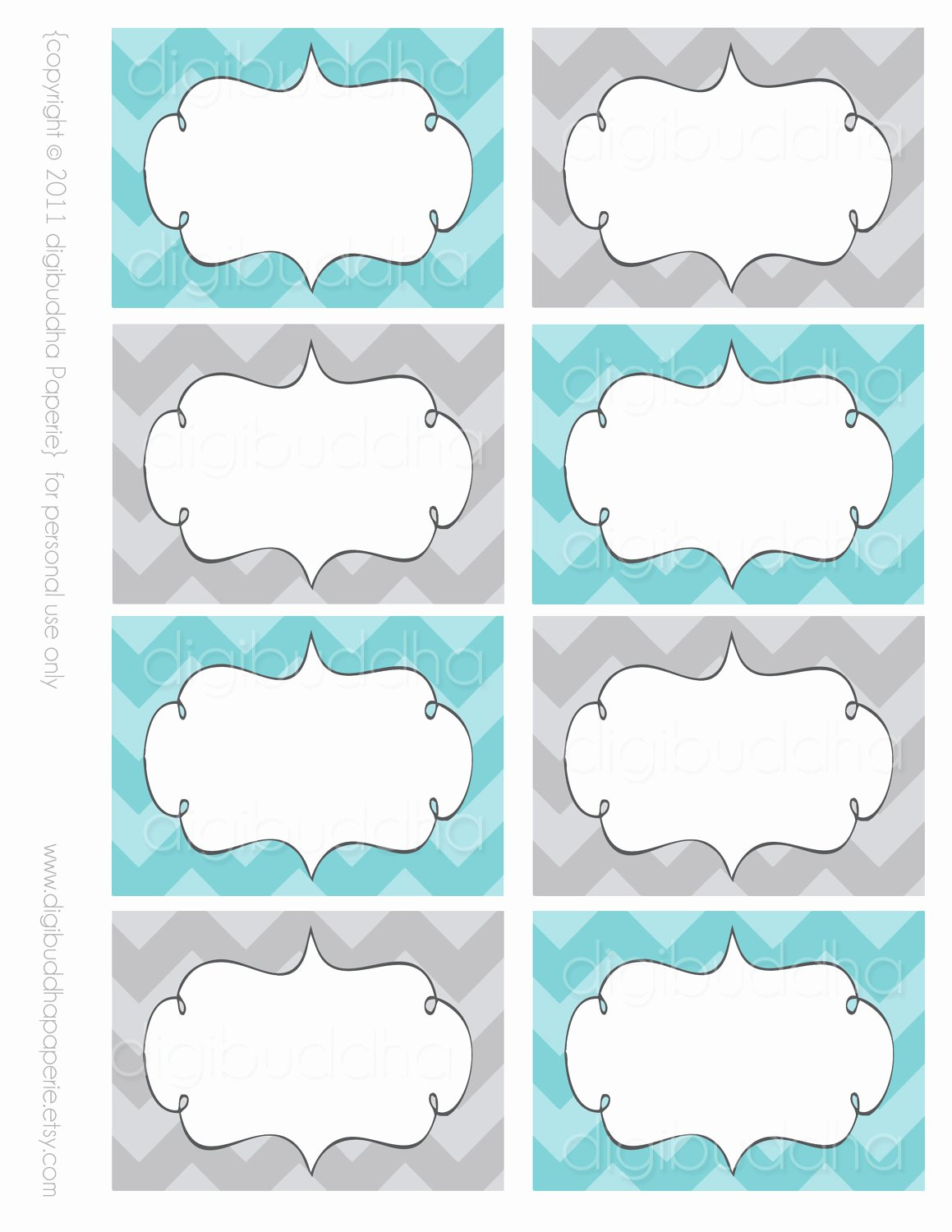 Labels Template for Pages Elegant Free Printable Label Templates Printable Pages