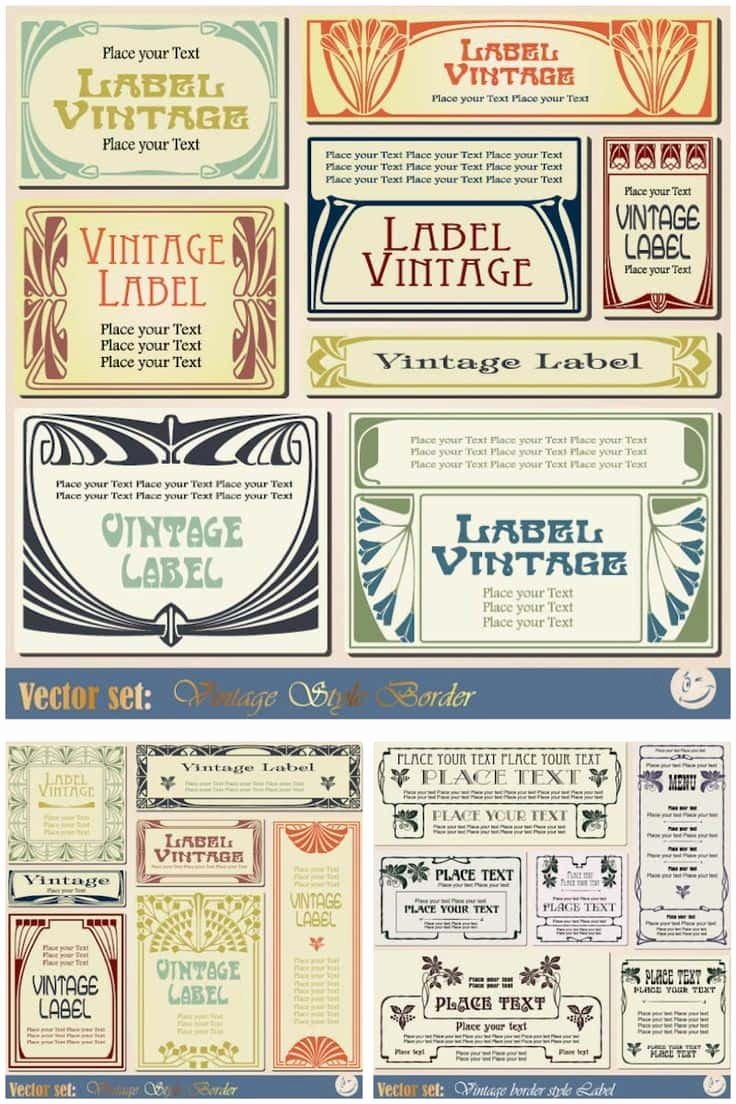 Labels Template for Pages Lovely Label Template 18 Per Sheet
