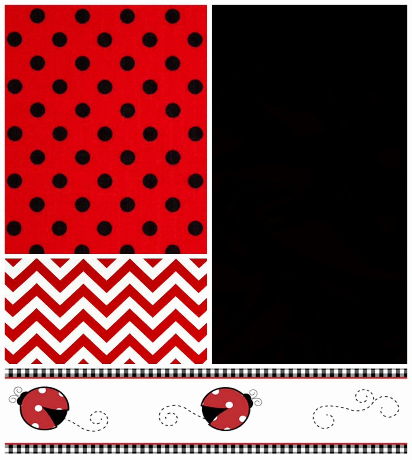 Ladybug Invitations Template Free Unique Free Ladybug Birthday Invitation Template Plus Learn How