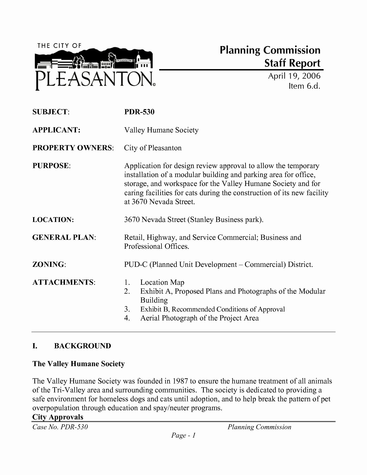 Landscape Bid Template Free Best Of Template Landscape Proposal 5 Landscaping Contract