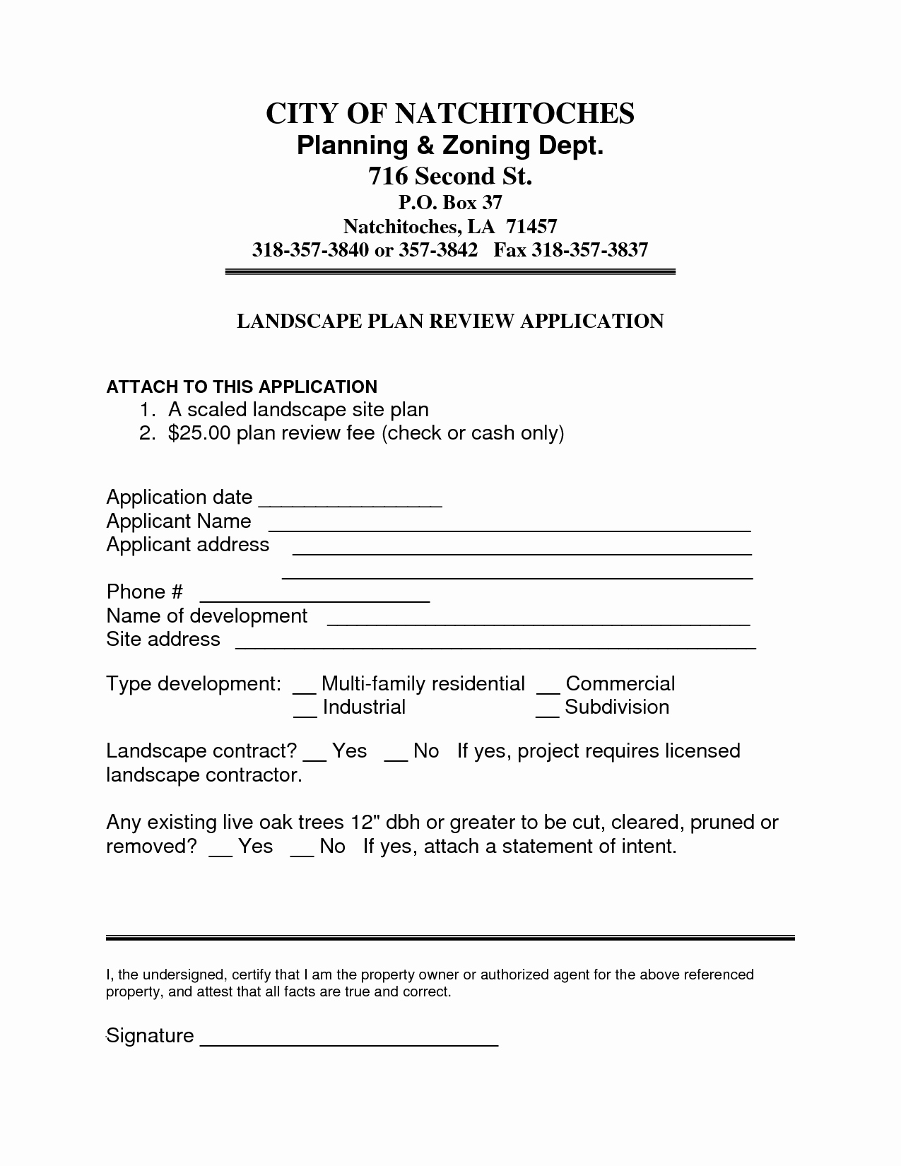 Landscaping Contract Template Free Lovely Landscape Contract Template