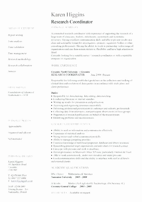 Latex Academic Cv Template Awesome Latex Resume Template Templates Excellent Ideas Student