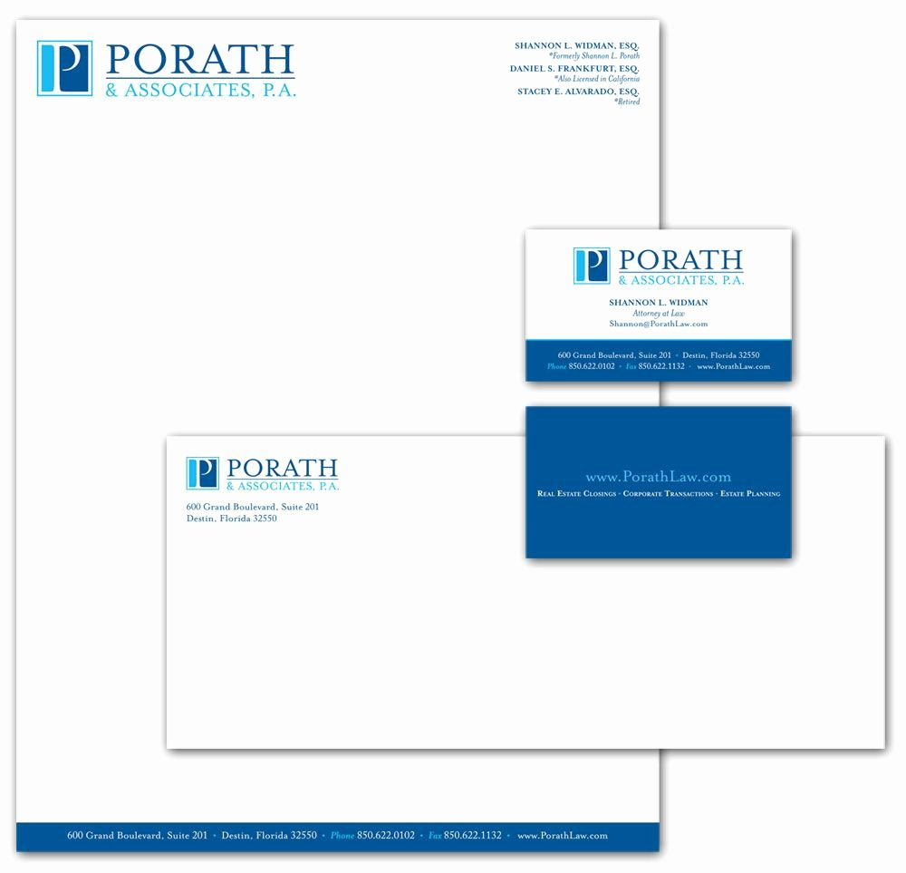 Law Firm Letterhead Template Inspirational Best Law Firm Letterhead Design Google Search