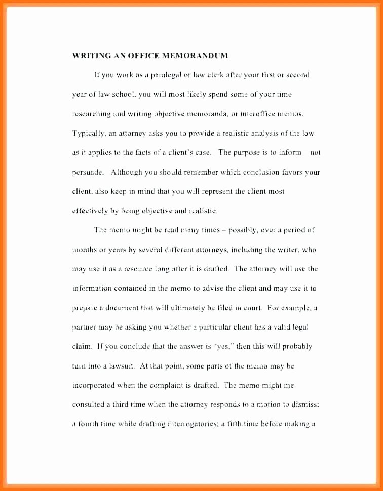 Law School Outline Template Awesome Free Case Brief Template Sample Legal Outline Examples