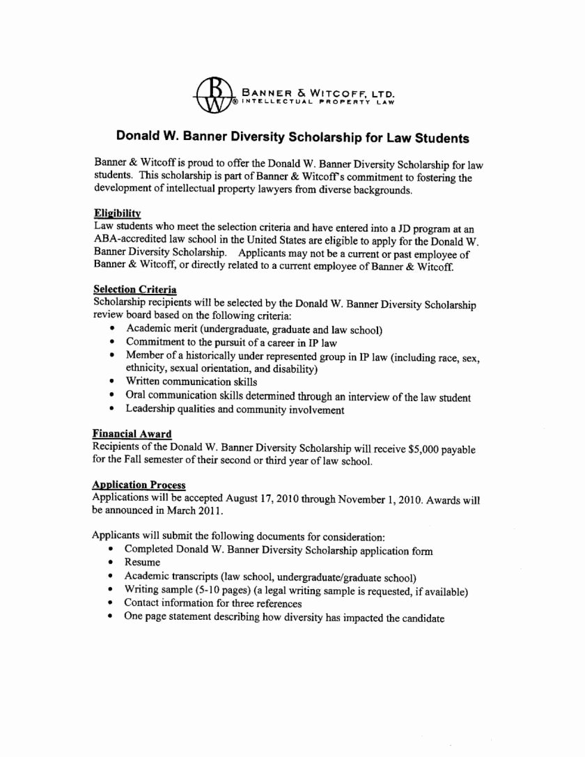 Law School Outline Template Fresh Essay Template Personal Examples for Pharmacy Law School