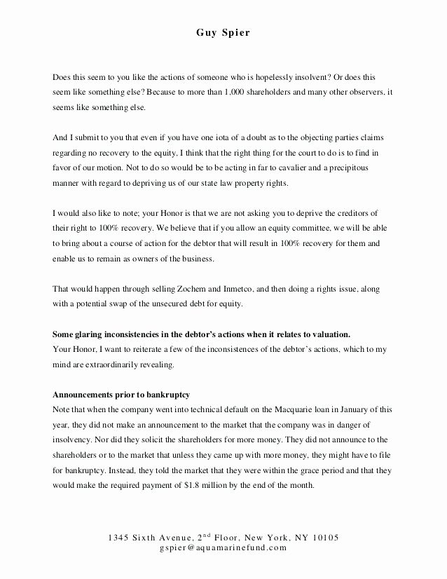 Law School Outline Template Lovely Case Brief Examples Templates Template Lab Intended for