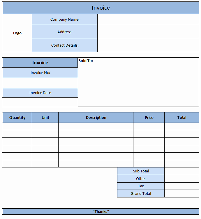 Lawn Care Invoice Template Elegant Lawn Service Invoice Template Excel You Should Experience