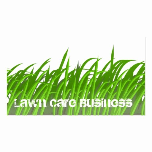 Lawn Care Logo Template Best Of Free Lawn Care Template Gallery