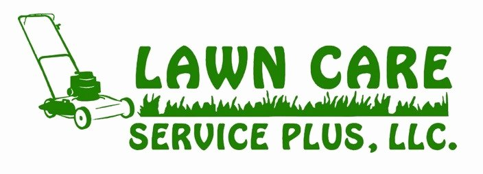 Lawn Care Logo Template Elegant State and Lemp Logo Design