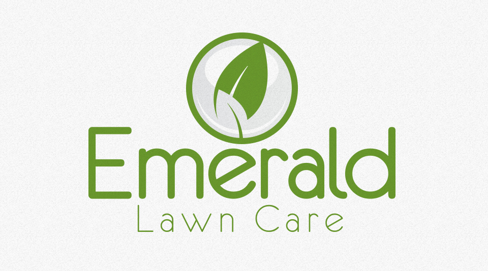Lawn Care Logo Template Inspirational Lawn Care Logo Design Free Joselinohouse