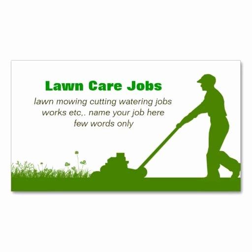 Lawn Care Logo Template Lovely 52 Best 2k16 Art Design Images On Pinterest