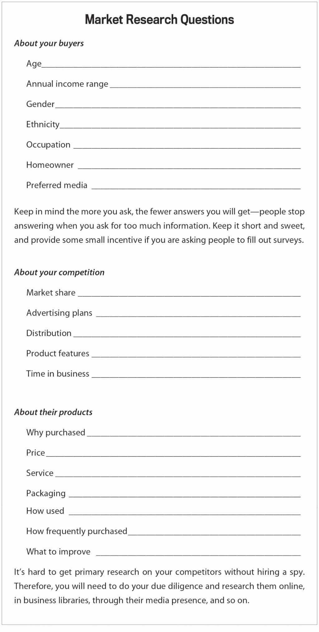 Lawn Care Proposal Template Awesome Luxury Landscaping Bid form Template