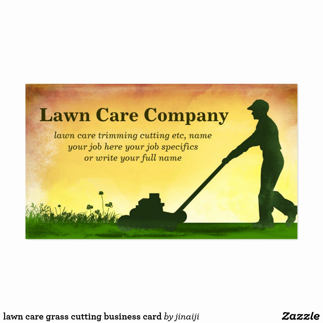 Lawn Care Quotes Template Inspirational Funny Lawn Cutting Quotes Quotesgram