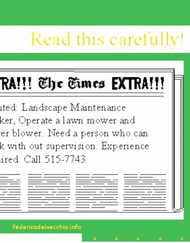 Lawn Maintenance Schedule Template Luxury Landscape Maintenance Schedule Template Another Picture