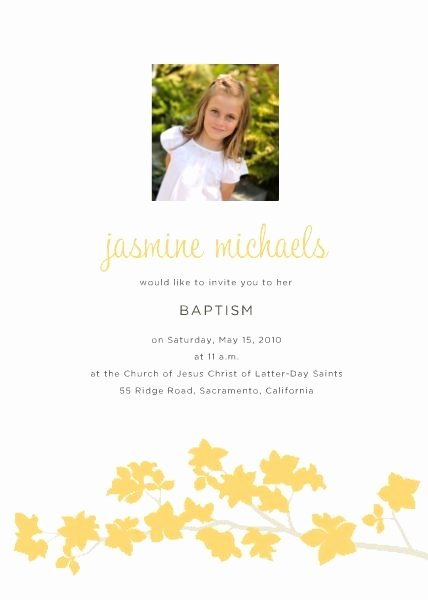 Lds Baptism Invitation Template Awesome 17 Best Images About Lds Kids On Pinterest
