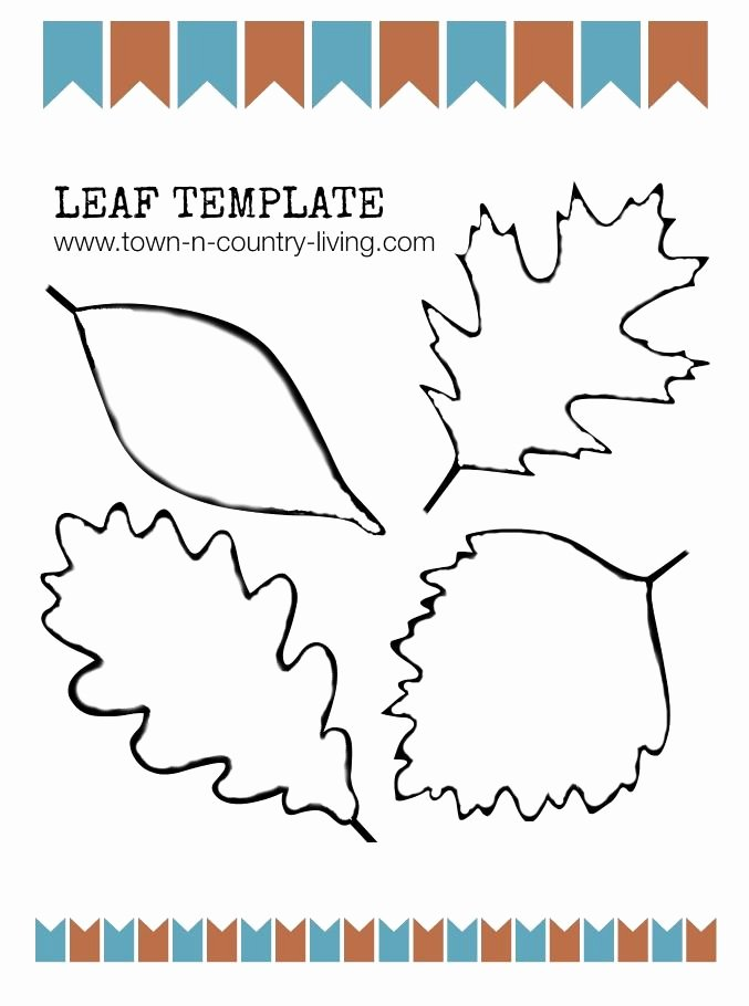 Leaf Template with Lines Best Of Leaf Template with Lines the 10 Best My Dinosaur Mask