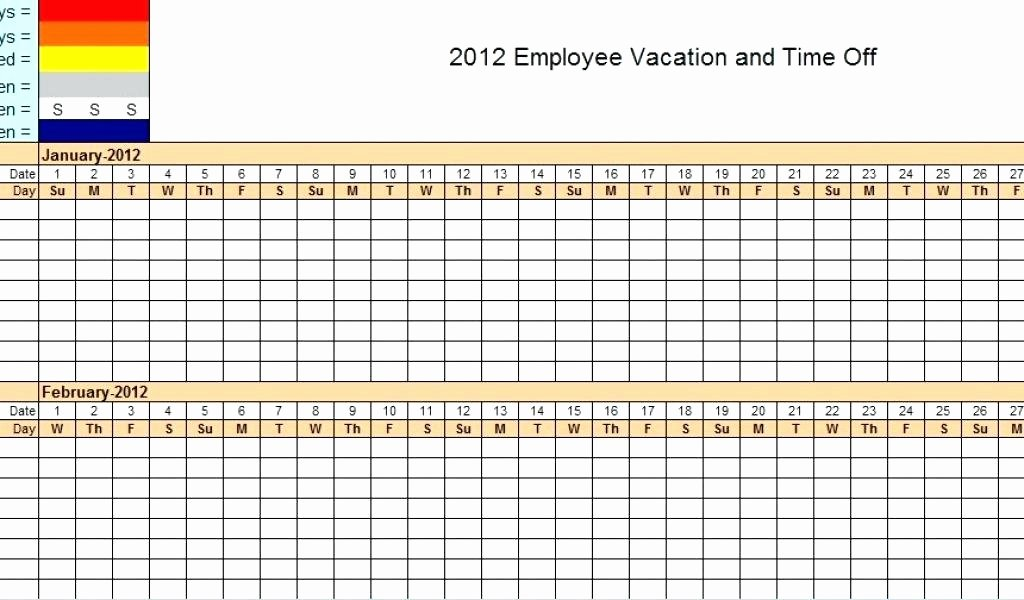 Leave Tracker Excel Template Awesome Training Tracker Excel Spreadsheet Tracking and Incident