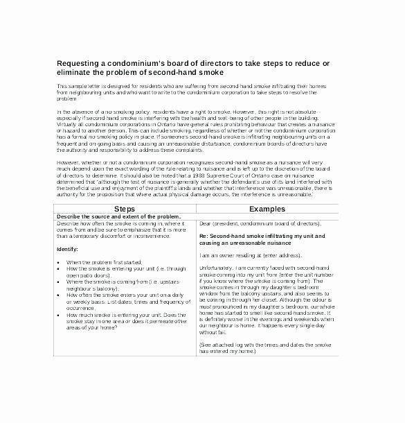 Legal Complaint Template Word Inspirational Divorce Letter Template