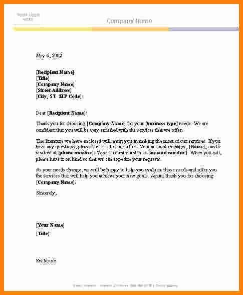 Legal Complaint Template Word New 9 Microsoft Word Plaint Letter Template