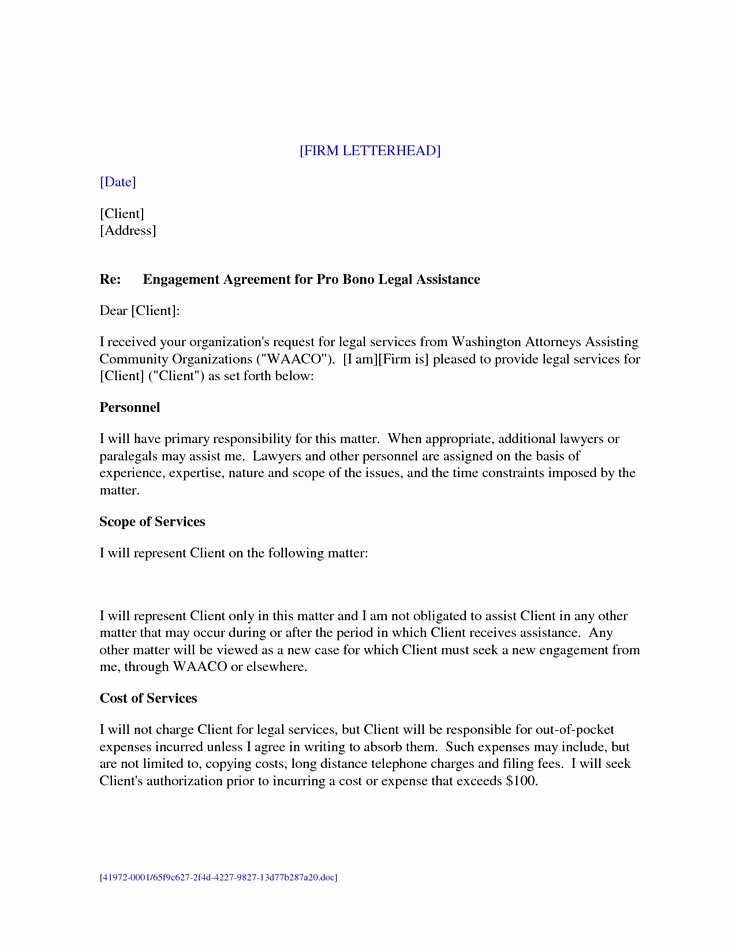 Legal Cover Letter Template Lovely Best 25 Legal Letter Ideas On Pinterest