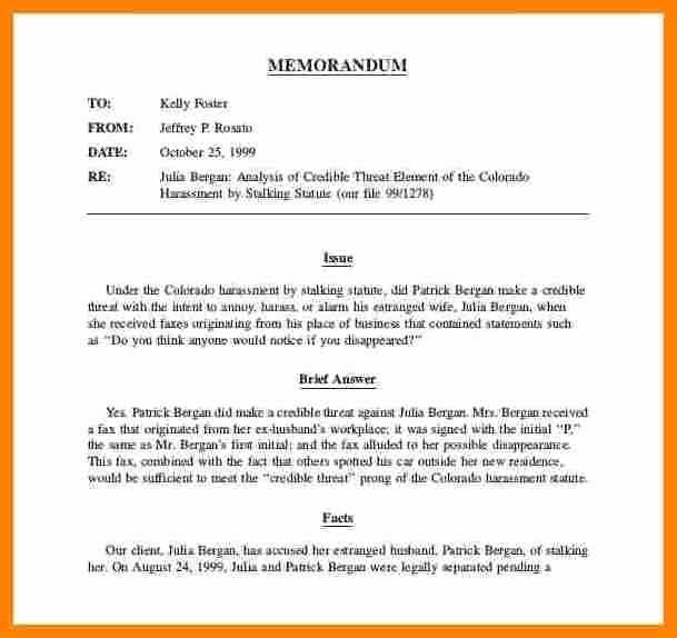 Legal Document Template Word Luxury 5 Legal Document format