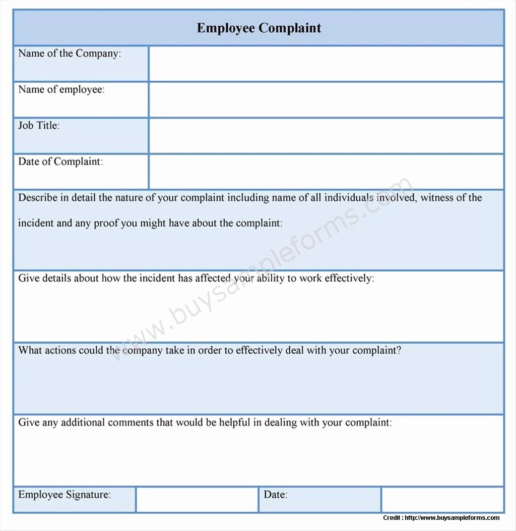 Legal Document Template Word Unique Legal Plaint form Template Word form Resume