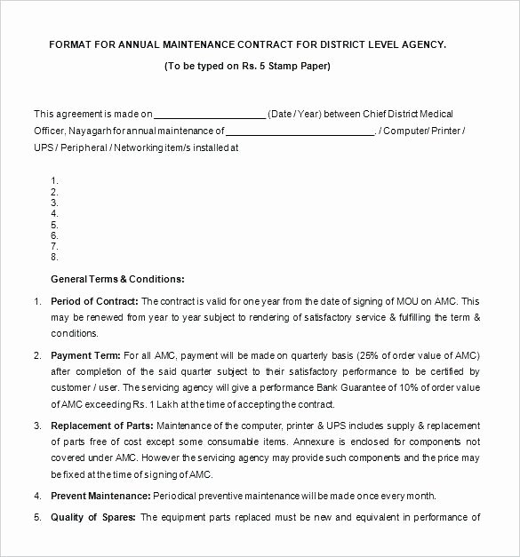 Legal Document Template Word Unique wholesale Agreement Contract Template Best Distribution