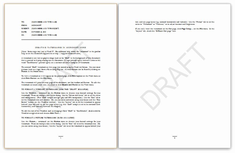 Legal Memorandum Template Word Elegant 10 Best Of Sample Memo Template Microsoft Word