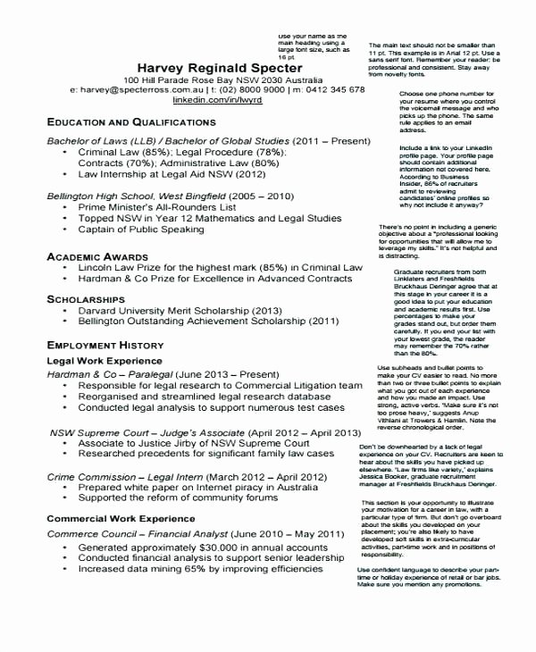 Legal Resume Template Word Awesome Free White Paper Template Word