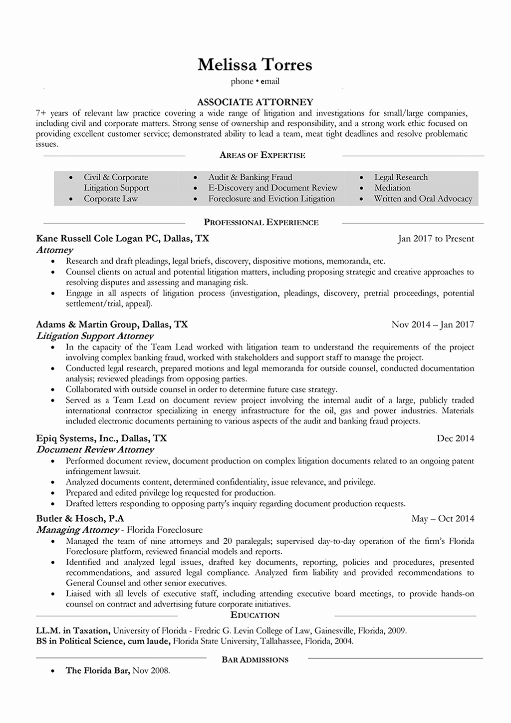 Legal Resume Template Word Elegant Resume Template Law Resume Examples Nousway Freettorney