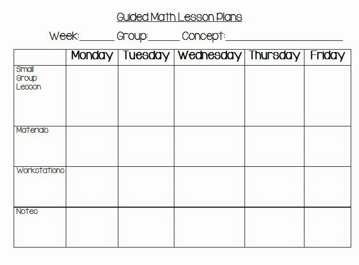 "Lesson Plan Calendar Template Unique Search Results for ""basic Guided Reading Lesson Plan"