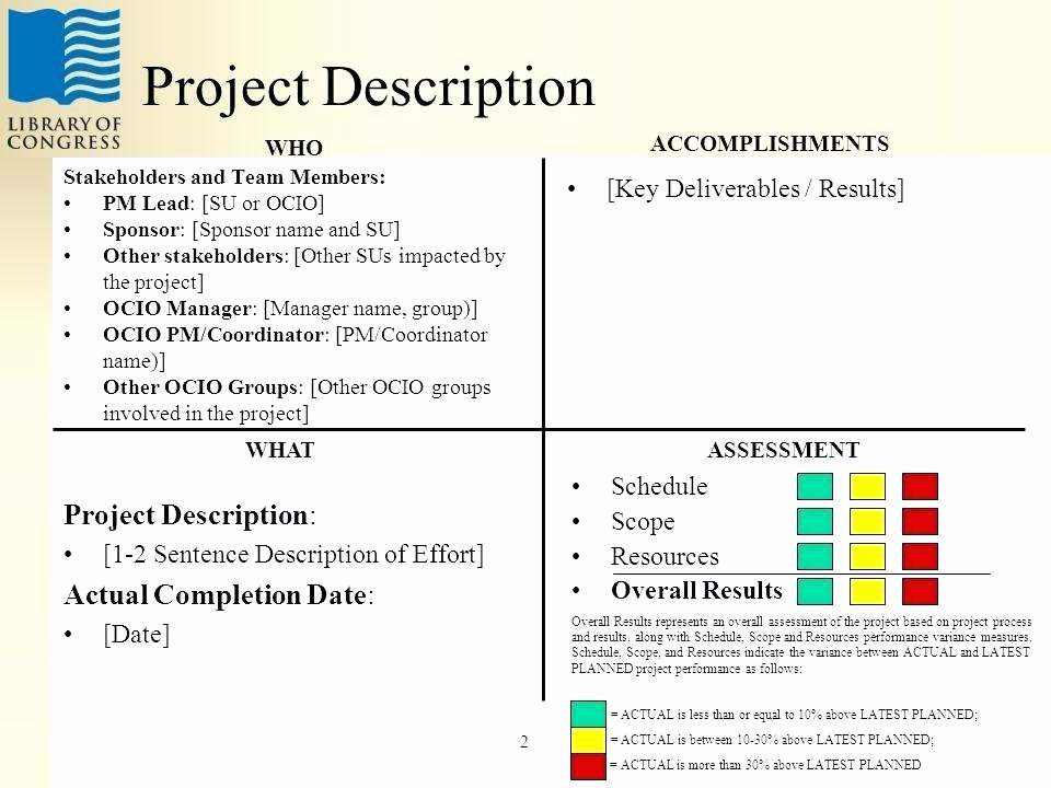 Lessons Learned Template Powerpoint Lovely Lessons Learned Template Ideas Project Ppt – Akronteachfo