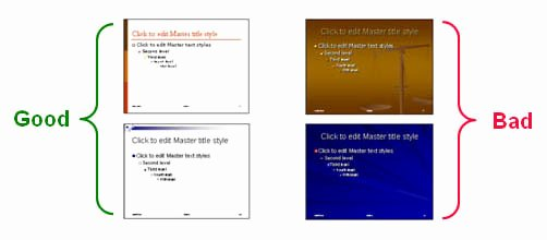 Lessons Learned Template Powerpoint Lovely Synchronous Training