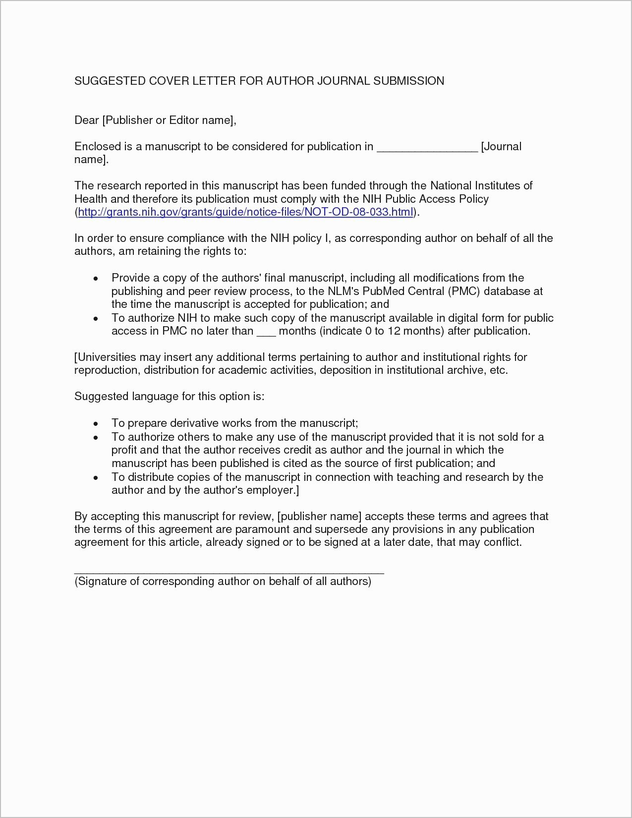 Letter Of Credit Template Elegant Irrevocable Letter Credit Template Examples