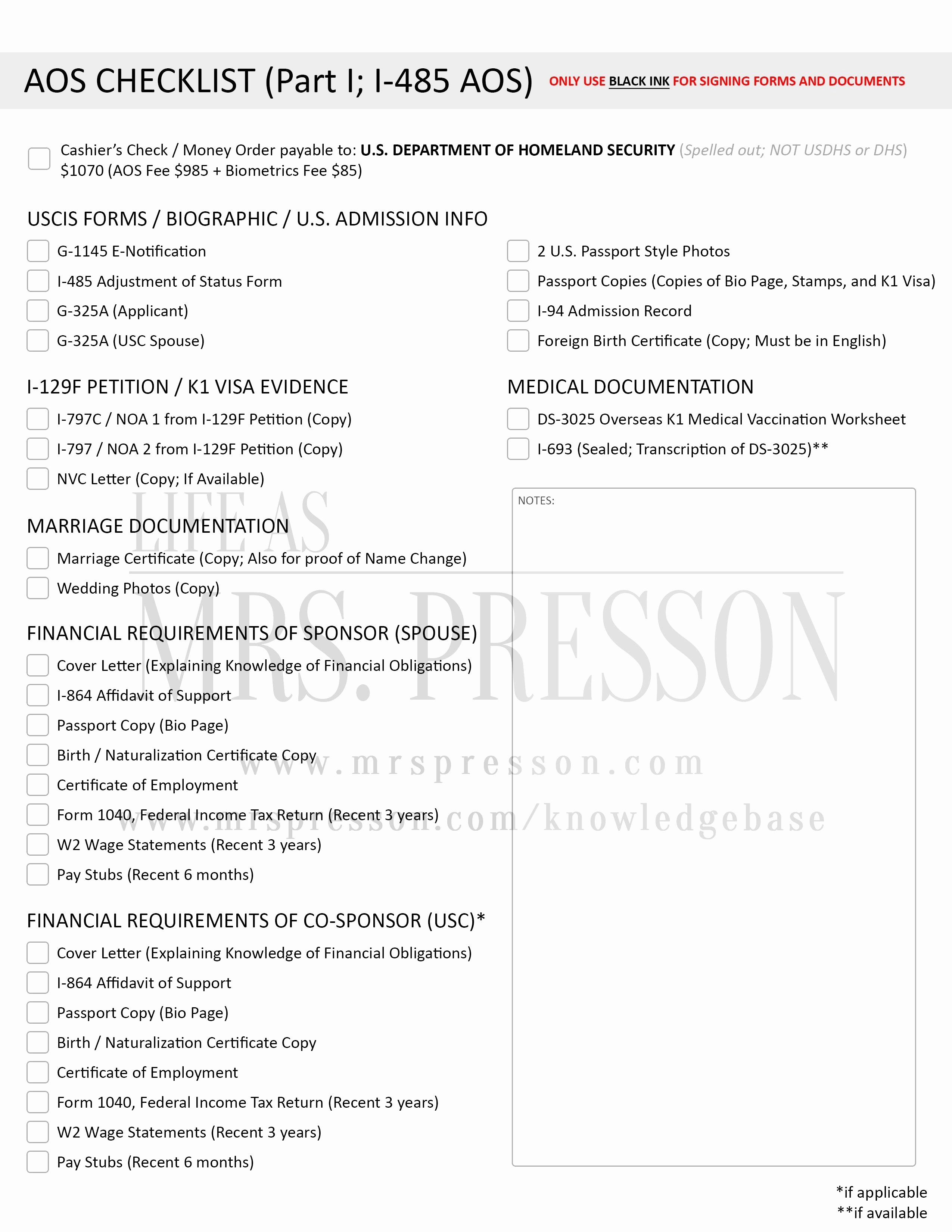 Letter Of Credit Template Inspirational Irrevocable Letter Credit Template Examples