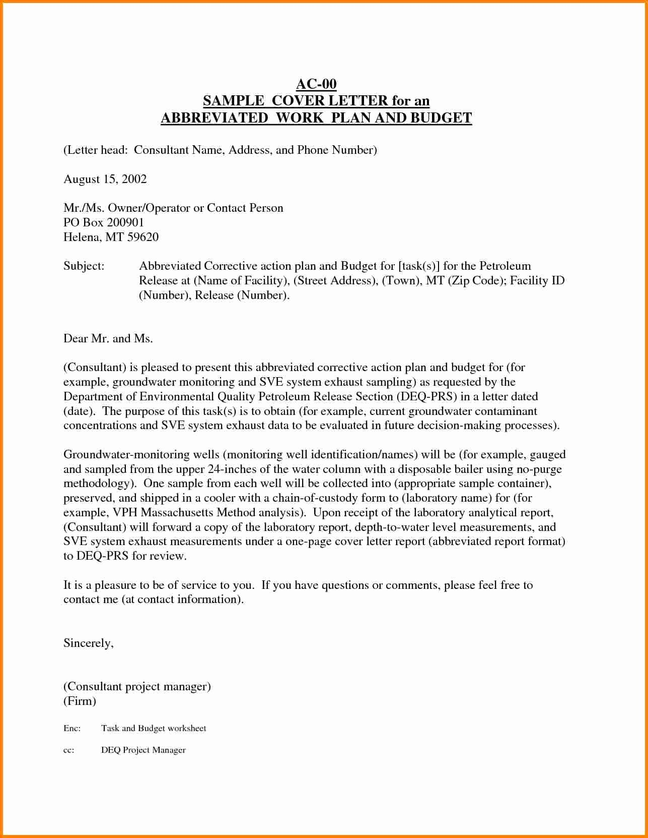 Letter Of Engagement Template New Cpa Engagement Letter Template Collection