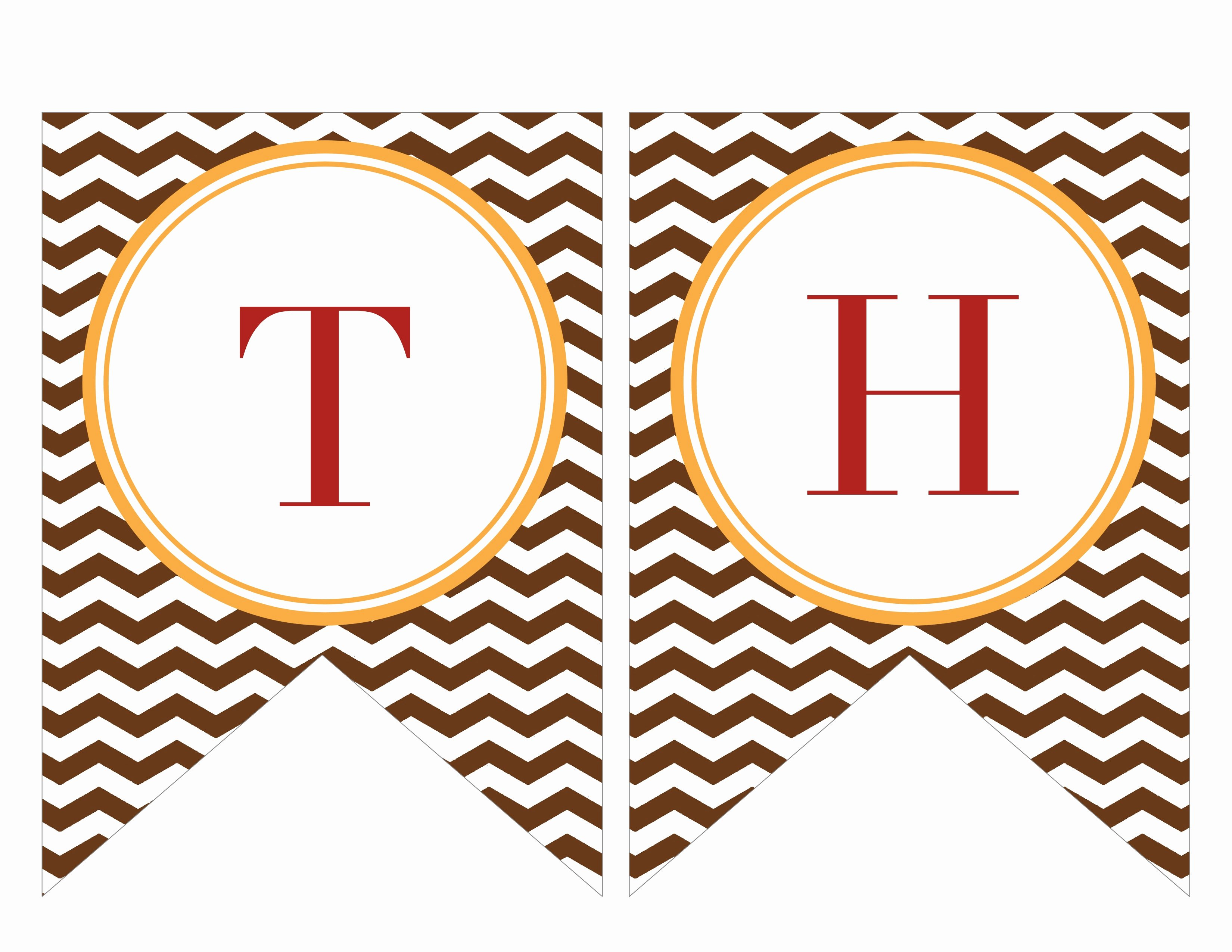 Letter Template for Banners Luxury Awesome Printable Letters for Banners