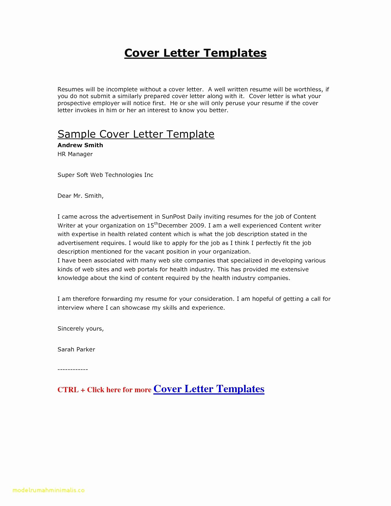Letter Template Google Docs Beautiful Google Docs Christmas Letter Template Collection