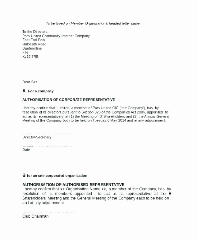 letter to shareholders template shareholder letters