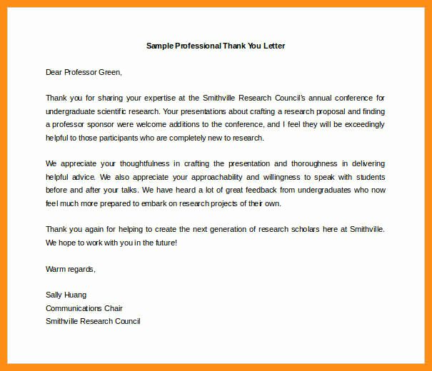 Letter to soldier Template Beautiful 0 1 Writing Letters to sol Rs Examples