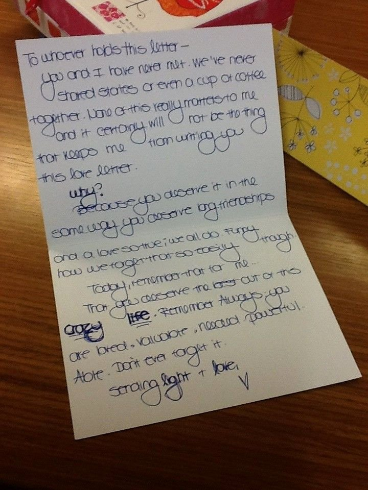 Letter to soldiers Template Awesome Love Letter to sol R Sample Google Search
