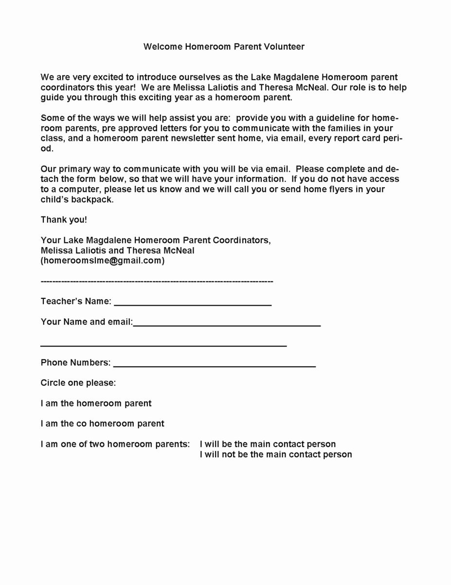 Letters to Parents Template Fresh Parent Letter to Child Template Samples