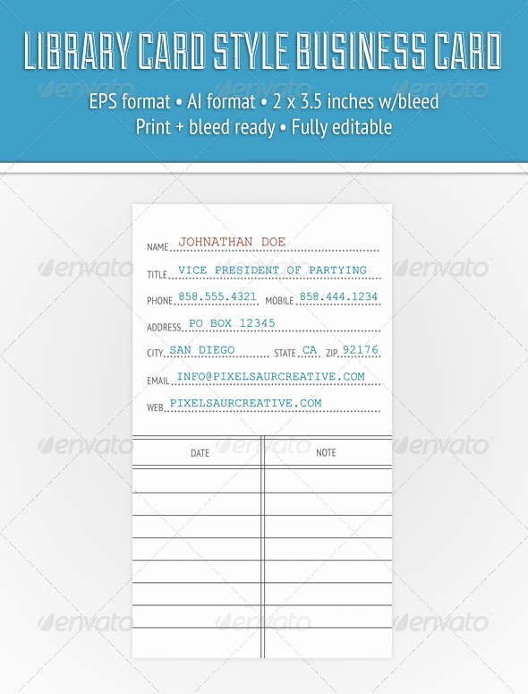 Library Checkout Cards Template Luxury Speedtree Model Library Pack torrent Maydesk